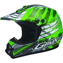 Breath Guard for GM46X Helmet