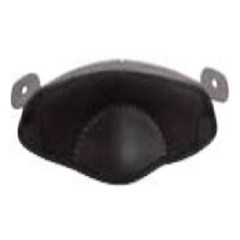 Breath Guard for GM68S and GM69S Helmet
