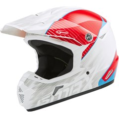 MX46 Colfax Helmet