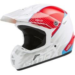 MX46 Colfax Youth Helmets