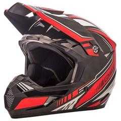 MX46 Uncle Helmet