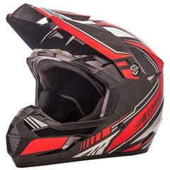 MX46 Uncle Youth Helmet