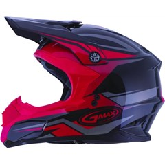 MX86 Revoke Helmet