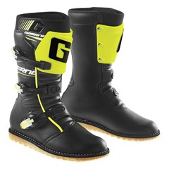 Balance Classic Boots
