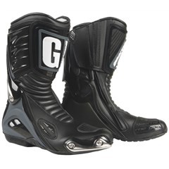 G-RW Road Race Boots