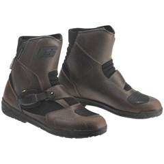 G-Stelvio Boots