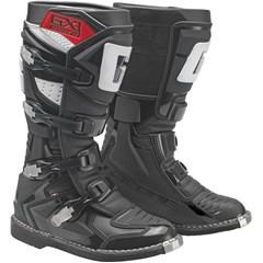 GX-1 Boots (2019)