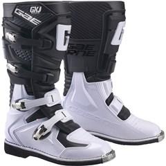 GX-J Boots