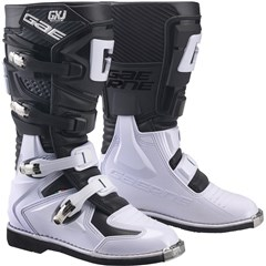 GX-J Youth Boots
