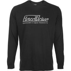 HardDrive LS T-Shirts