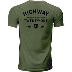 Halliwell T-Shirts