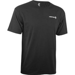 Highway 21 T-Shirt