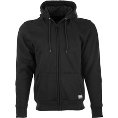 Industry Corporate Hoodies