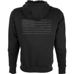 Industry Graphic Hoodies