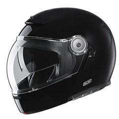 .RPHA V90 Solid Helmets