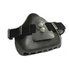 Breath Box for Symax II Helmets
