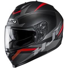 C-70 Troky Helmets