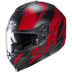 C70 Boltas Helmets