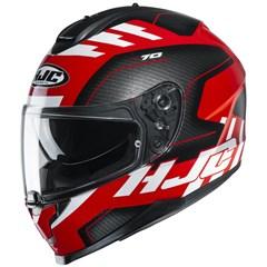 C70 Koro Helmets