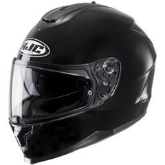 C70 Solid Helmets
