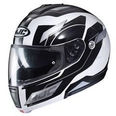CL-Max III Flow Helmets