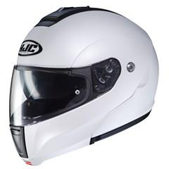 CL-Max III Semi-Flat Helmets