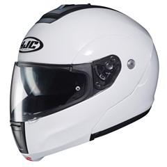 CL-Max III Solid Helmets