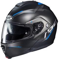 IS-Max II Dova Helmets