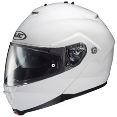 IS-Max II Solid Helmets