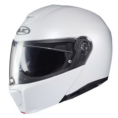 RPHA 90 Solid Helmets