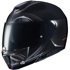 RPHA 90 Star Wars Darth Vader Helmets