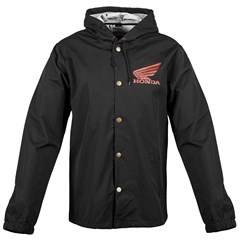 Big Wing Men's Windbreaker Jacket
