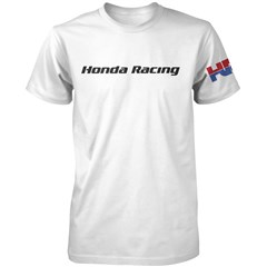 Honda® Racing HRC