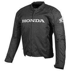 Supersport Textile Jacket