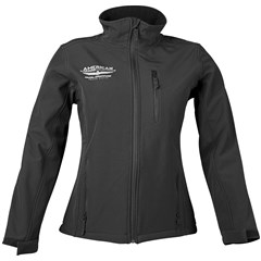 Gold Wing® Touring Soft Shell Jacket