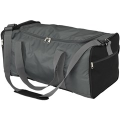 Collapsible Rack Bag