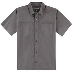 Counter Shop Shirts