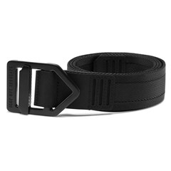 Navigator Belts