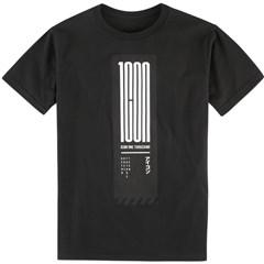 Neon Tokyo T-Shirts