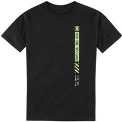 Nightbreed T-Shirts