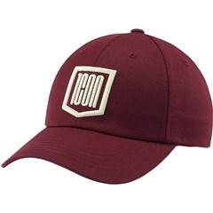 Rad Dad Hats