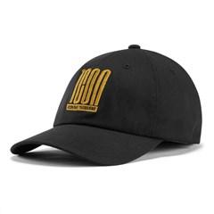 S.I. Hats