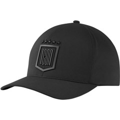 Tech Hats