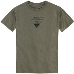 3.11 T-Shirts