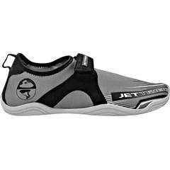 Amphib Ride Shoes