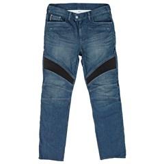 Accelerator Jeans