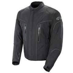 Alter Ego 3.0 Jacket