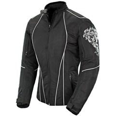 Alter Ego 3.0 Womens Jacket