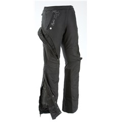 Alter Ego Womens Pants