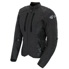 Atomic 4.0 Womens Jacket